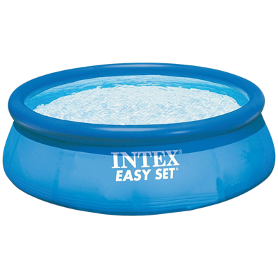 PILETA INTEX EASY SET 17325