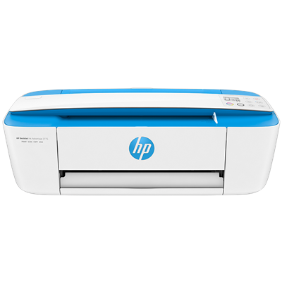 IMPRESORA HP DESKJET ADVANTAGE 3775