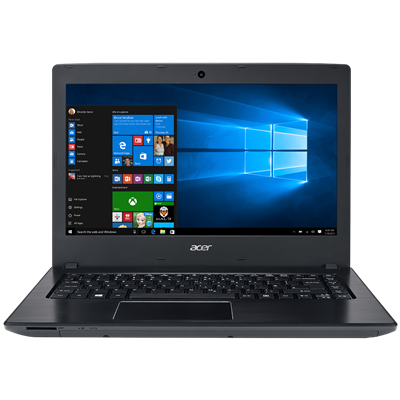 NOTEBOOK ACER ASPIRE E14 E5-475-79VR INTEL CORE I7