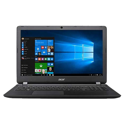NOTEBOOK ACER A315-51-39PB-30PB CORE I3 15.6""
