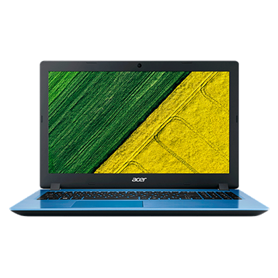 NOTEBOOK ACER A315-31 C1CS CELERON 15.6