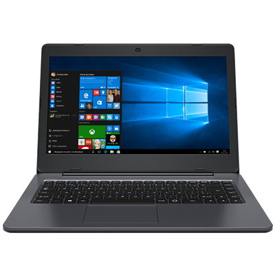 NOTEBOOK POSITIVO BGH A1530I INTEL CORE I3
