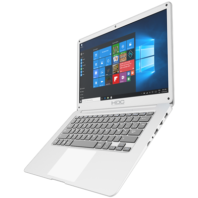 NOTEBOOK HDC CB14T332 INTEL CELERON
