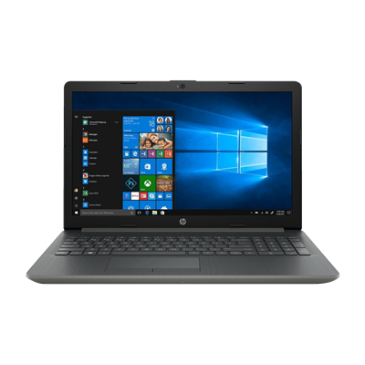 "NOTEBOOK HP DA0057LA CORE I3 15.6"" 1 TERA"
