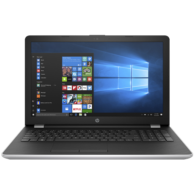NOTEBOOK HP 14BS022LA INTEL CORE I5