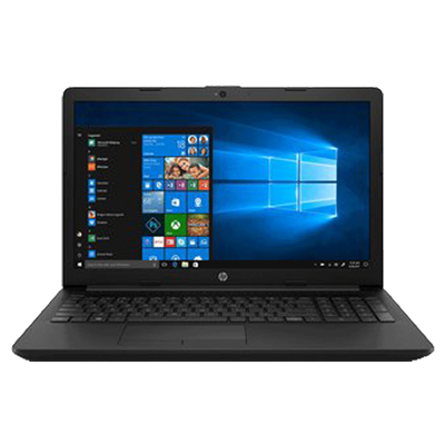 NOTEBOOK HP DB0064LA 15.6""
