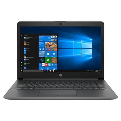 "NOTEBOOK HP 6QV50LA 14"" CLOUDBOOK"
