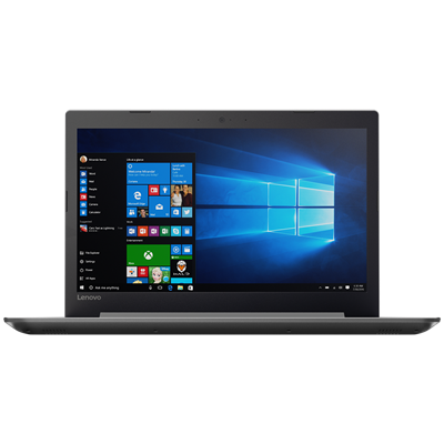 NOTEBOOK LENOVO 320-15IKB INTEL CORE I5
