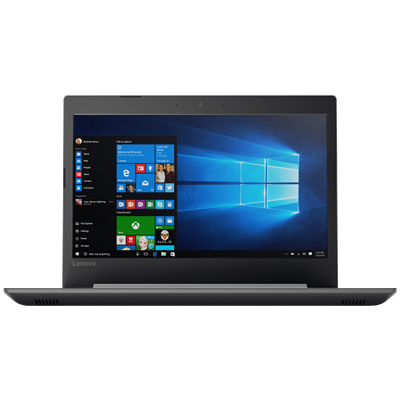 NOTEBOOK LENOVO 320-14IAP INTEL CELERON