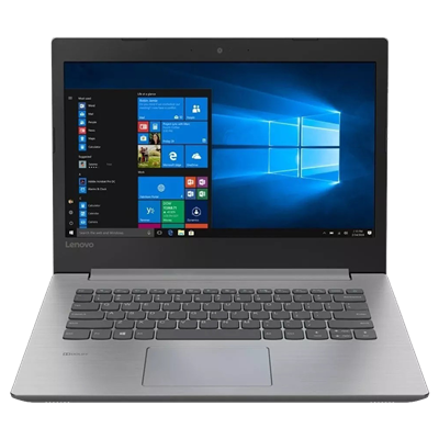 "NOTEBOOK LENOVO IP330-14GM 14"" CELERON N4000"
