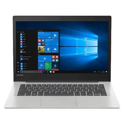 NOTEBOOK LENOVO IPS130 64GB CELERON CLOUDBOOK