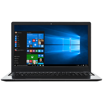 NOTEBOOK VAIO FIT15S INTEL CORE I5