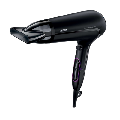SECADOR DE CABELLO PHILIPS HP8230/06. 2100 Watts.