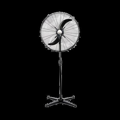 Ventiladores de pie casa del audio art culos del hogar - Ventiladores de pie carrefour ...