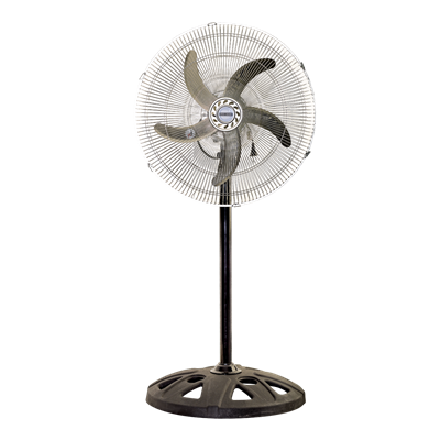 VENTILADOR DE PIE KEN BROWN KB007 3 EN 1