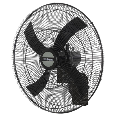 VENTILADOR DE PARED VW2416 LILIANA 24""