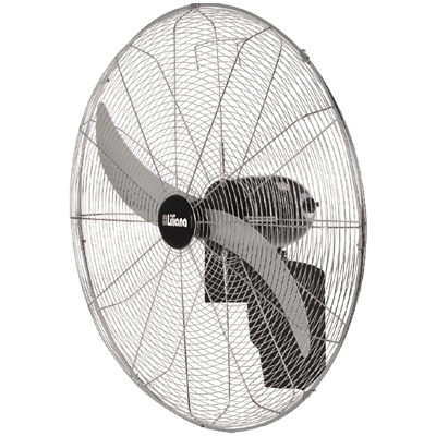 VENTILADOR DE PARED LILIANA VWI32 32""