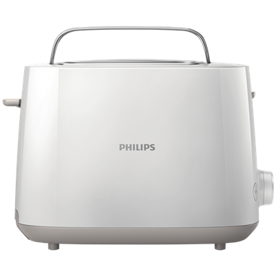 TOSTADORA PHILIPS HD2581/00