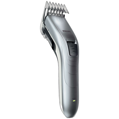 CORTADORA DE CABELLO PHILIPS QC5130/15