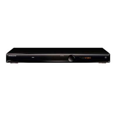 DVD PHILCO DVP500 HDMI USB