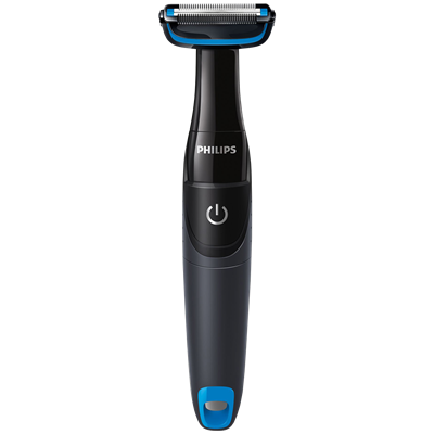AFEITADORA PHILIPS BG1024/10 BODYGROOM