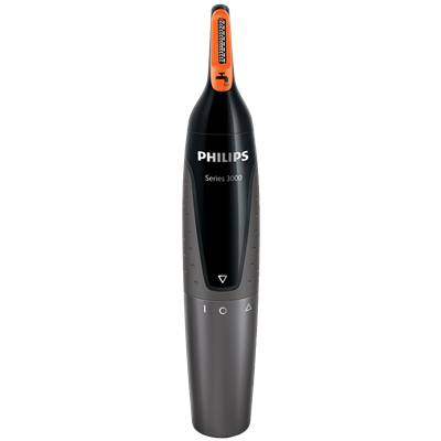 RECORTADOR PHILIPS NT3160/10