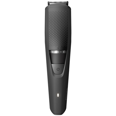 CORTABARBA PHILIPS BEARDTRIMMER BT3226/14