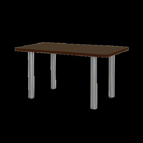 Hermoso mesa esquinera cocina fotos mesas falabella com for Mesa con banco esquinero