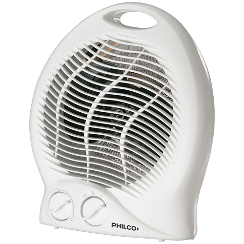 Calefaccion electrica bajo consumo precios programas with - Radiadores electricos bajo consumo leroy merlin ...