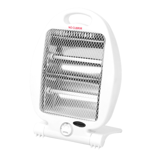Calefaccion electrica bajo consumo simple radiador - Radiadores electricos bajo consumo leroy merlin ...