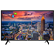 "SMART TV RCA 49"" FULL HD L49NX"