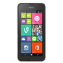 CELULAR NOKIA LUMIA 530 SOFT MOVISTAR