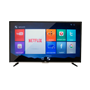 "SMART TV TCL 40"" FULL HD D2730"