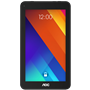 "TABLET AOC A722 7"" NEGRO"
