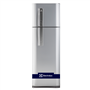 HELADERA NO FROST ELECTROLUX DF3900P PLATA