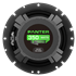 PARLANTES MONSTER X-6503 350 WATTS