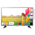 "SMART TV LG 32"" HD LH575B"