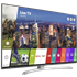 "SMART TV LG 60"" 4K UHD UJ6580"