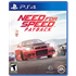 JUEGO PS4 SONY NEED FOR SPEED PAYBACK