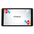 TABLET PCBOX CURI LITE T103 PANTALLA  10