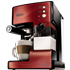 CAFETERA OSTER PRIMALATTE 6601