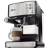 CAFETERA OSTER PRIMALATTE 6602